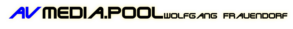 AV Mediapool