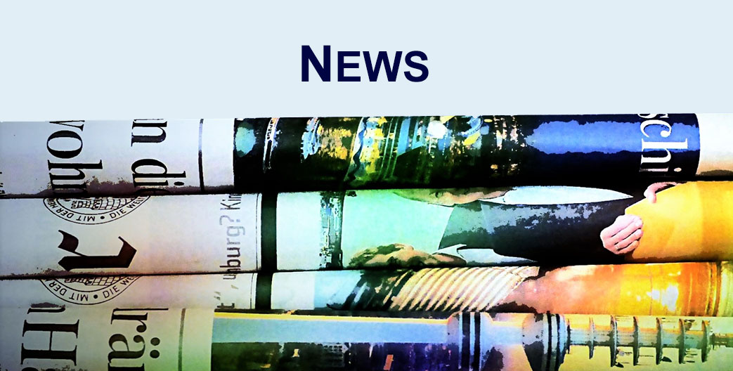 News Aktuelles AVMediapool Informationen