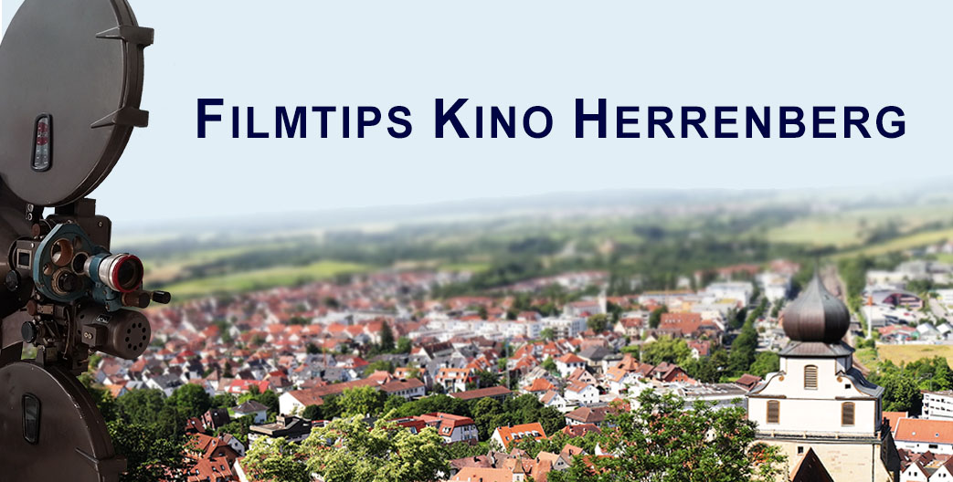 Filmtipps Kino Herrenberg