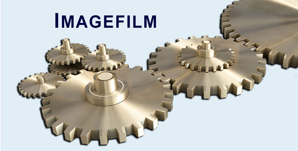 Imagefilm Werbefilm Videofilm Firmenfilm Unternehmensfilm