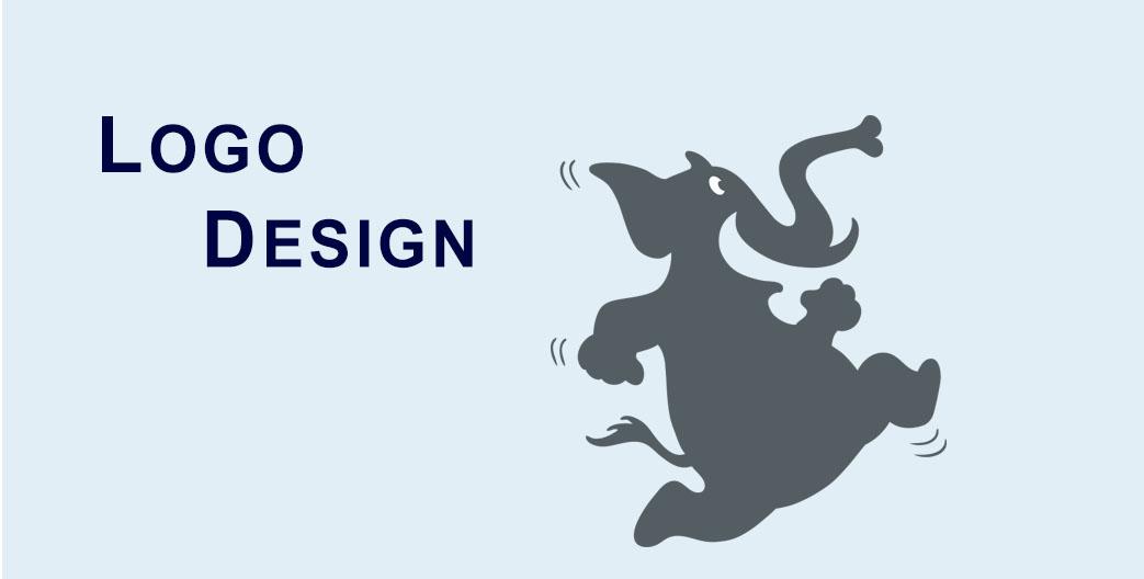 Logo Firmenlogo Unternehmenslogo Design