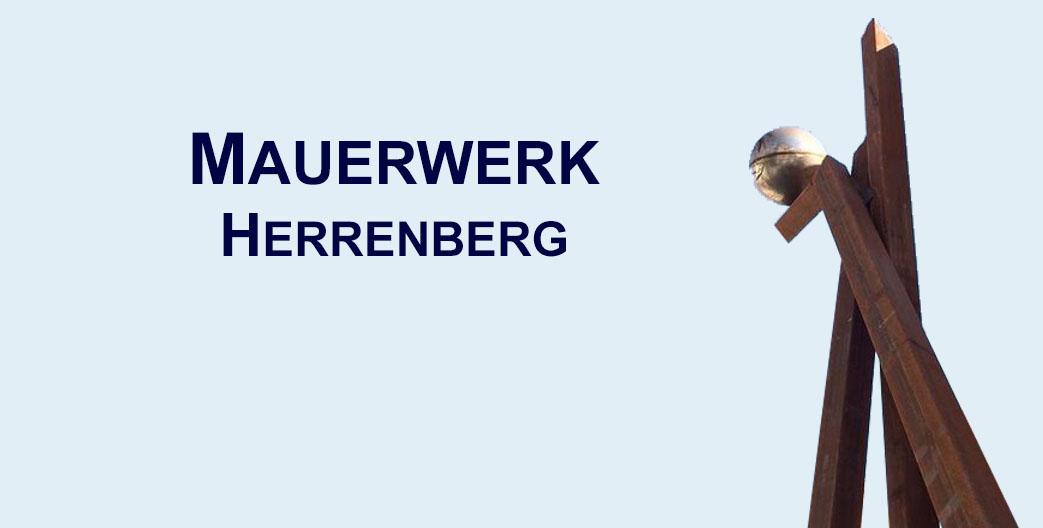Mauerwerk Herrenberg Veranstaltungen Kino Kulturelles Kabarett Kuentsler