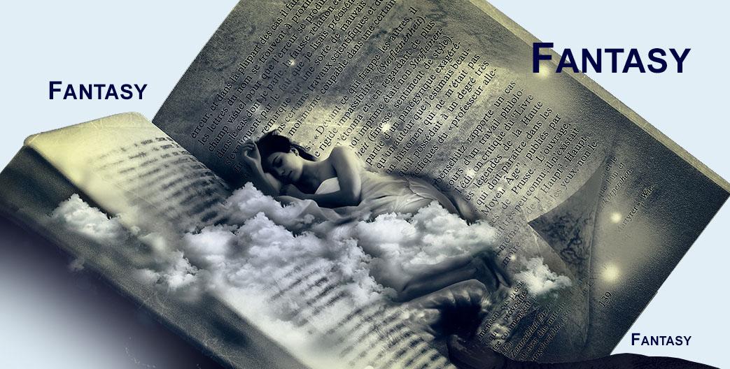 Fantasy Tolkin Bücher Lesungen Veranstaltungen