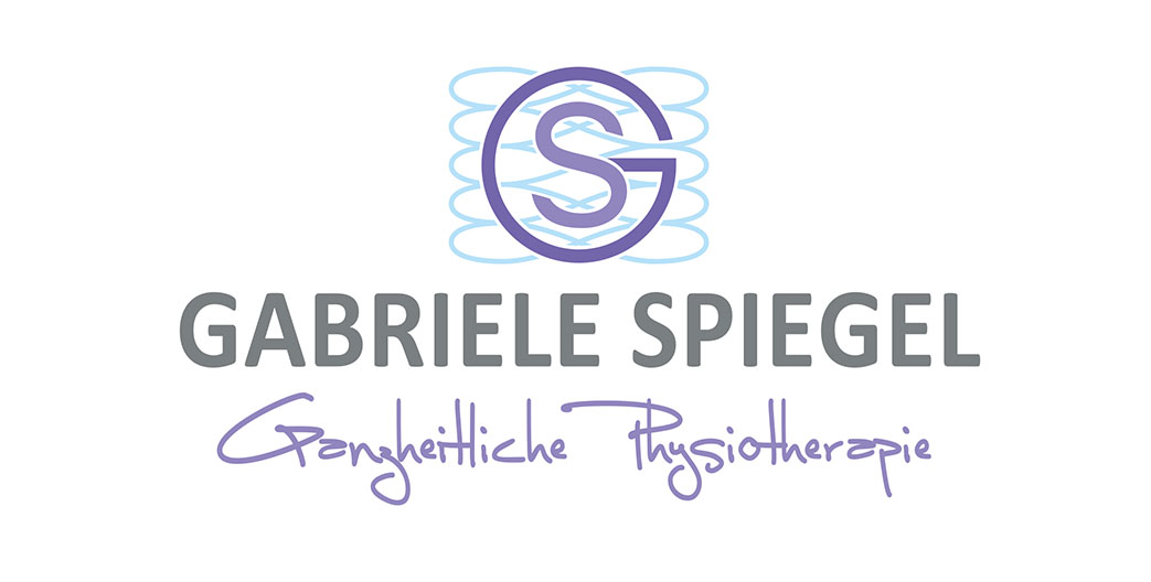 Logo Gabriele Spiegel
