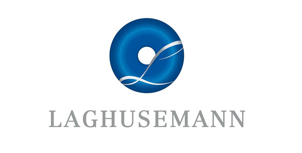 Logo Laghusemann