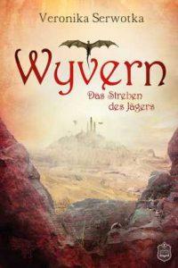 Wyvern-Das-Streben-des-Jaegers