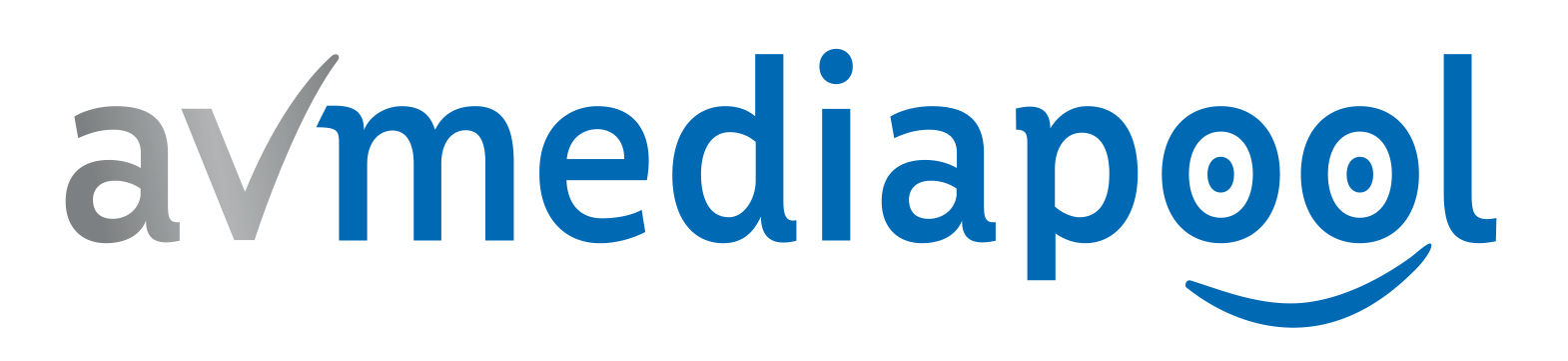 Farbmischung Logo