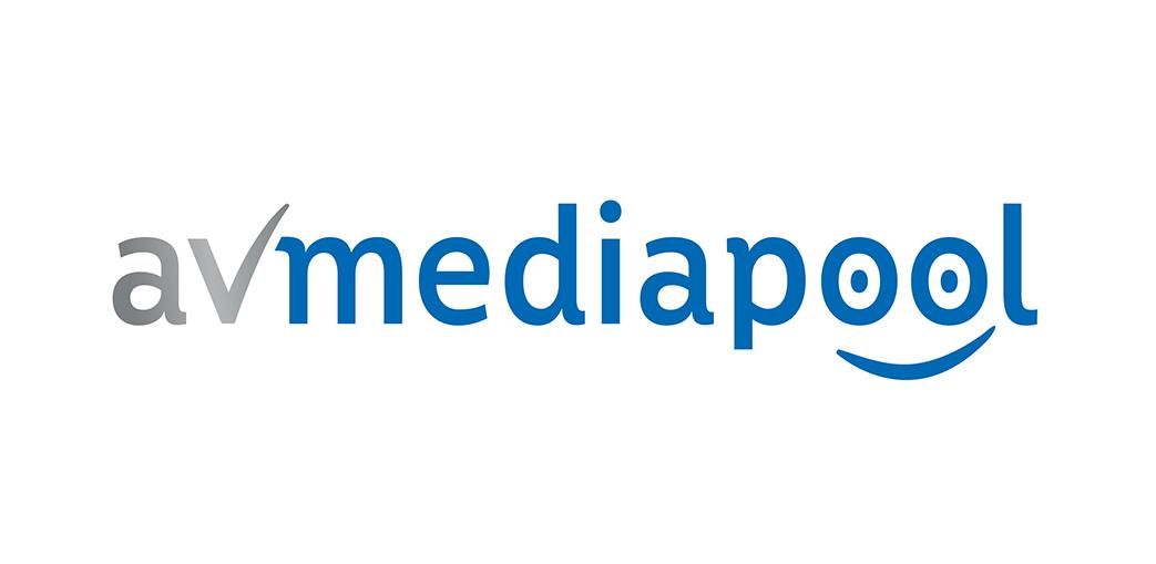 Logo avmediapool