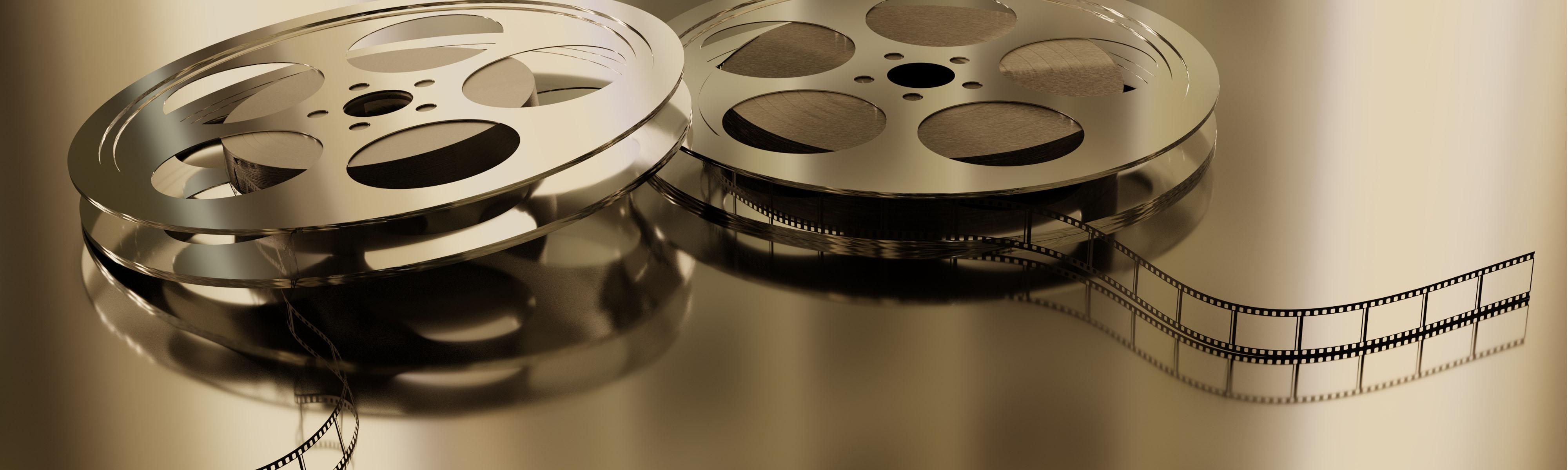 Slider - Kinoschaltungen - 35mm a