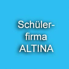 Schuelerfirma ALTINA