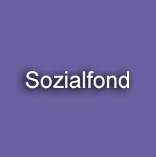 Sozialfond