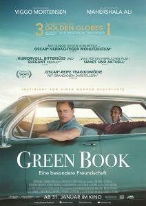03 Green_Book_Plakat_01_A4