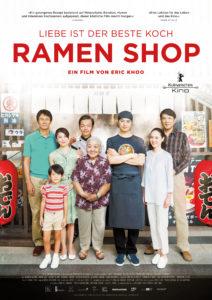 07 Ramen_Shop_Hauptplakat_01_deutsch