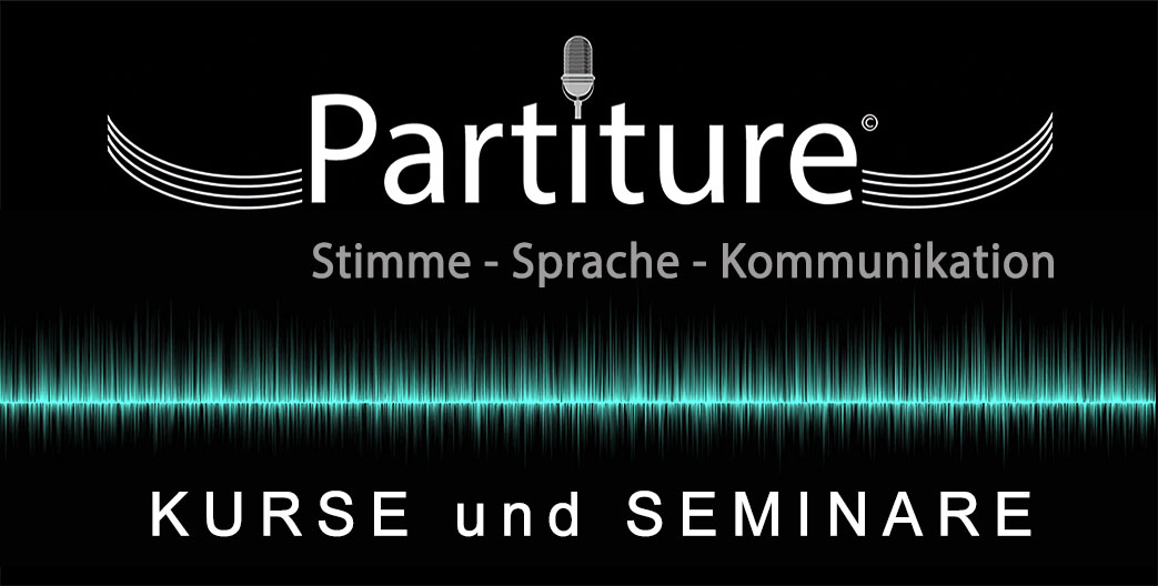 Logo Kurse und Seminare